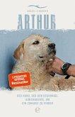 Arthur (eBook, ePUB)
