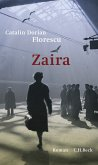 Zaira (eBook, ePUB)
