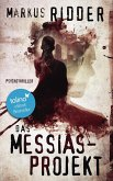 Das Messias-Projekt (eBook, ePUB)