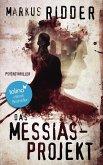Das Messias-Projekt (eBook, ePUB)