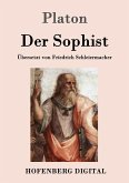 Der Sophist (eBook, ePUB)
