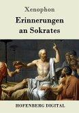 Erinnerungen an Sokrates (eBook, ePUB)