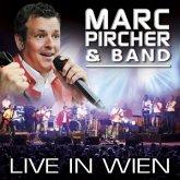 Live In Wien