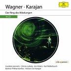 Wagner: Der Ring Des Nibelungen (Eloquence)