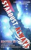 Stardust, Always (eBook, ePUB)