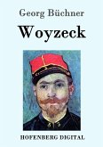 Woyzeck (eBook, ePUB)