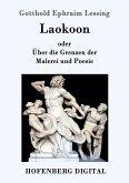 Laokoon (eBook, ePUB)