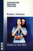 Holes in the Skin (NHB Modern Plays) (eBook, ePUB)