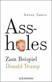 Assholes (eBook, ePUB)