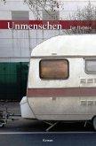 Unmenschen (eBook, ePUB)