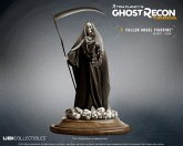 "Tom Clancy's: Ghost Recon - Wildlands ""Fallen Angel"" Figur (UBICollectibles)"