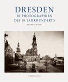 Dresden im 19. Jahrhundert