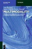 Multimodality