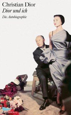 Dior und ich - Dior, Christian