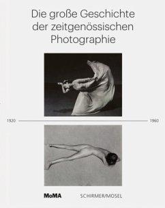 Die große Geschichte der zeitgenössischen Photo...