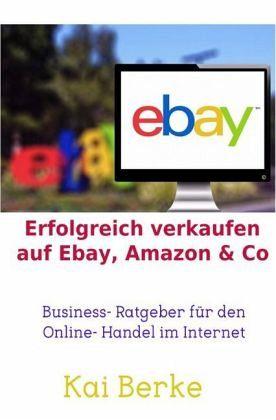 bücher verkaufen amazon oder ebay