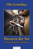 Husaren der See (eBook, PDF)