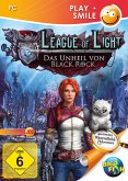 League Of Light: Das Unheil von Black Rock (PC)