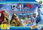 Dark Parables - Märchenbuch-Edition (PC)