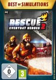 Rescue 2: Everyday Heroes (BoS)