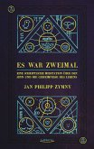 Es war zweimal (eBook, ePUB)