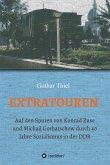 EXTRATOUREN (eBook, ePUB)