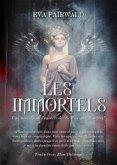 Les Immortels (eBook, ePUB)