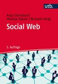Social Web (eBook, ePUB)