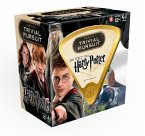 Trivial Pursuit (Spiel), Die Welt von Harry Potter