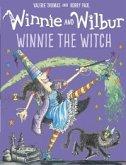 Winnie and Wilbur (eBook, ePUB)