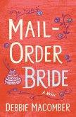 Mail-Order Bride (eBook, ePUB)