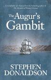 The Augur's Gambit (eBook, ePUB)