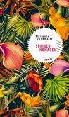 Sommernomaden (eBook, ePUB)