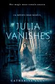 Julia Vanishes (eBook, ePUB)