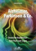Alzheimer, Parkinson & Co. (eBook, ePUB)