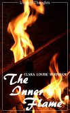 The Inner Flame (Clara Louise Burnham) (Literary Thoughts Edition) (eBook, ePUB)