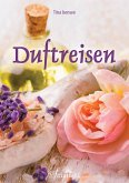 Duftreisen (eBook, ePUB)