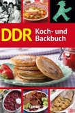 DDR Doppelband