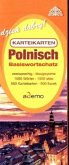 Karteikartenbox Basiswortschatz Polnisch Niveau A1