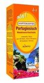 Karteikartenbox Basiswortschatz Portugiesisch Niveau A1