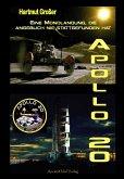 Apollo 20 (eBook, PDF)