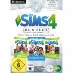 Die Sims 4 DLC Bundle 3 (Download für Windows)