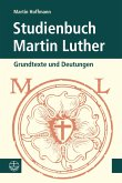 Martin luther small catechism