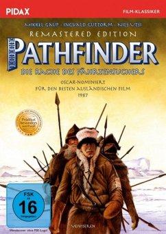 Pathfinder - Der Pfadfinder Pidax-Klassiker
