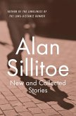 New and Collected Stories (eBook, ePUB)