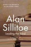 Leading the Blind (eBook, ePUB)