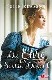 Die Ehre der Sophie Dupont (eBook, ePUB)