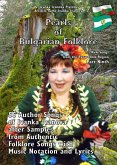 Pearls of Bulgarian Folklore (eBook, ePUB)
