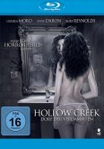 Hollow Creek - Dorf der Verdammten