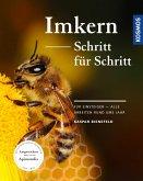 Imkern Schritt für Schritt (eBook, PDF)